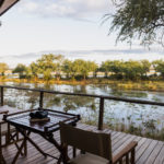 Safari Camp, Luxury Camp, Zambezi Camp, African Safari Camp, Zambezi, Zambia, African Safari, Anabezi Camp, Amanzi Camp, Safari Tours, Zambezi Safari, African Tours