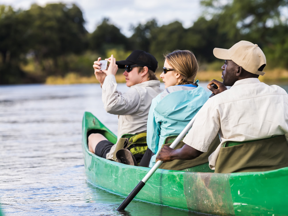 Luxury Safari Camps, Lower Zambezi Camps, Safari Camps Zambia, Best Safari Camps Zambezi, African Safari Camps, African Safari Holiday, Zambezi Safari Camps, Zambia Safari Camps, Lower Zambezi Safari Camps
