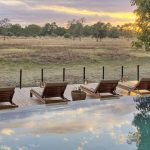 Luxury Safari Camps, Lower Zambezi Camps, Safari Camps Zambia, Best Safari Camps Zambezi, African Safari Camps, African Safari Holiday, Zambezi Safari Camps, Zambia Safari Camps, Lower Zambezi Safari Camps, Safari Lodges, Safari Accommodation, Zambezi Lodges, Zambia